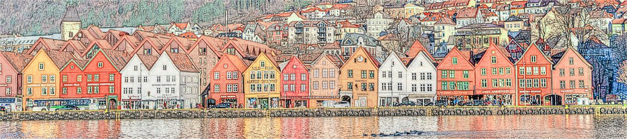 CS4-Bergen