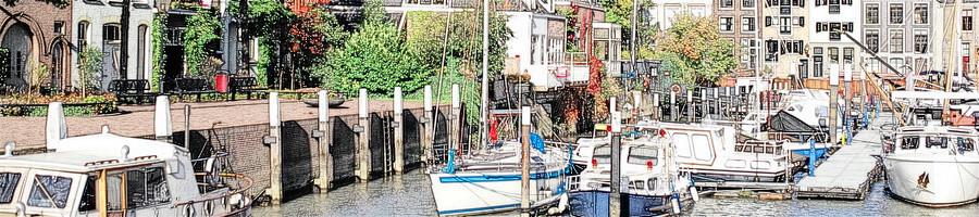 CS5-Dordrecht